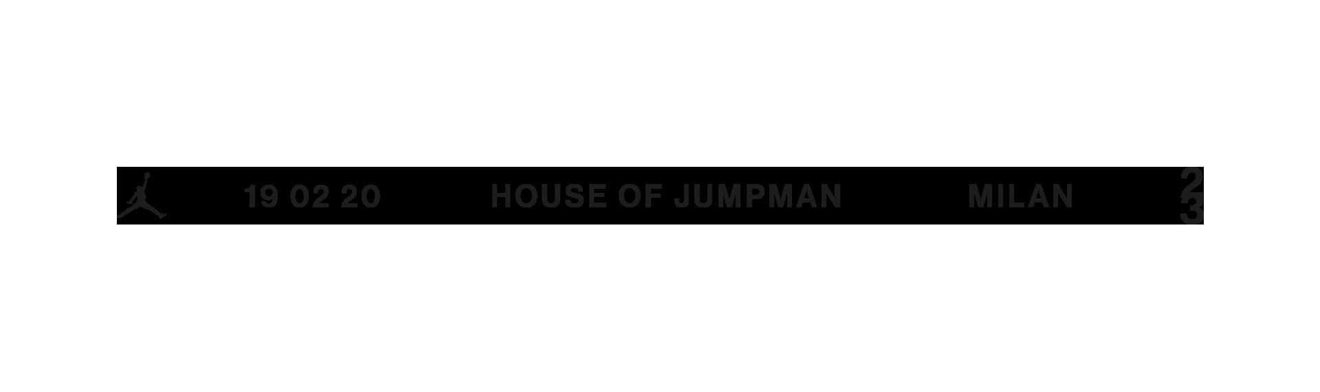 HouseOfJumpman_Logo