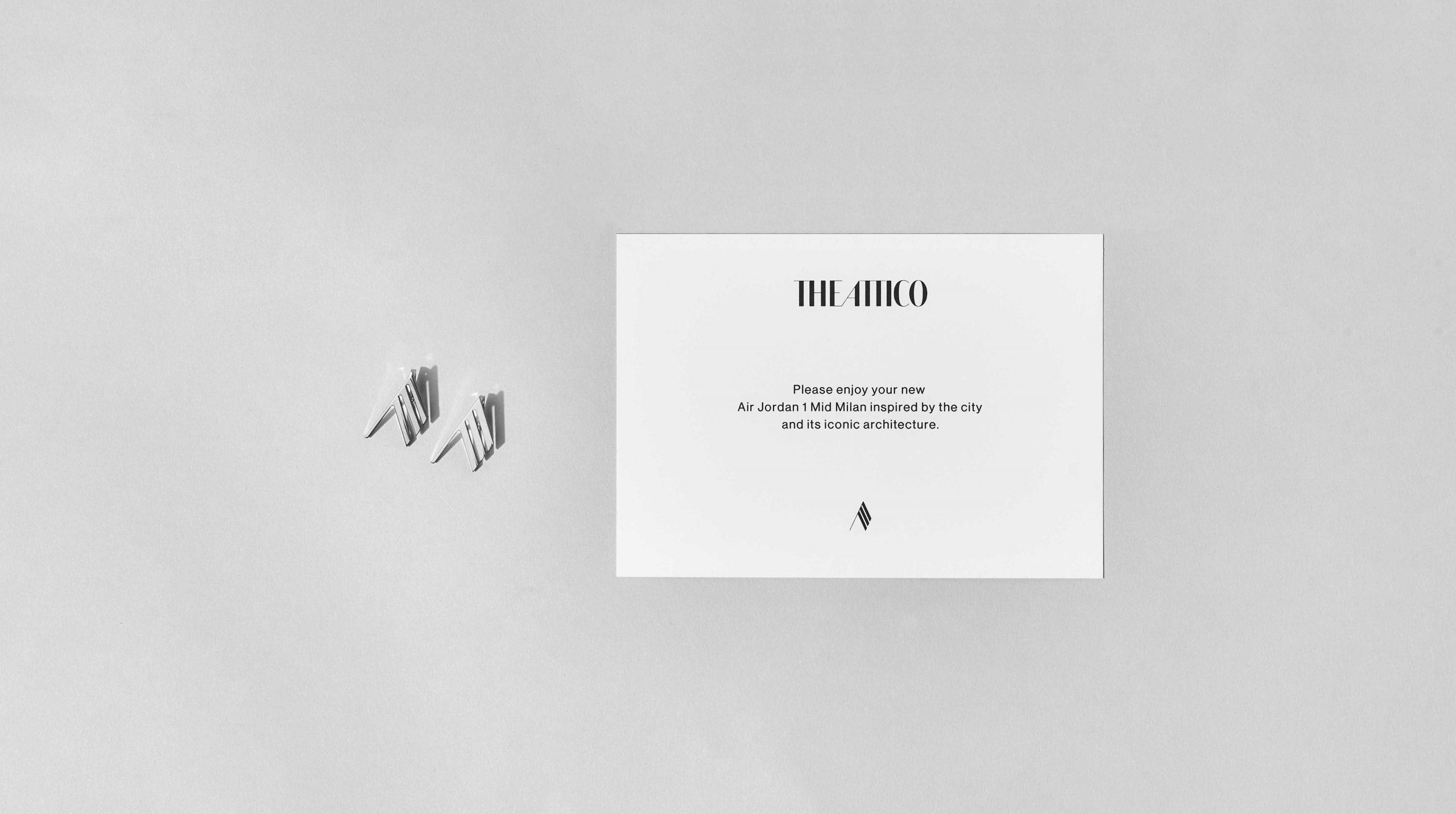 attico-Nike_1637alt