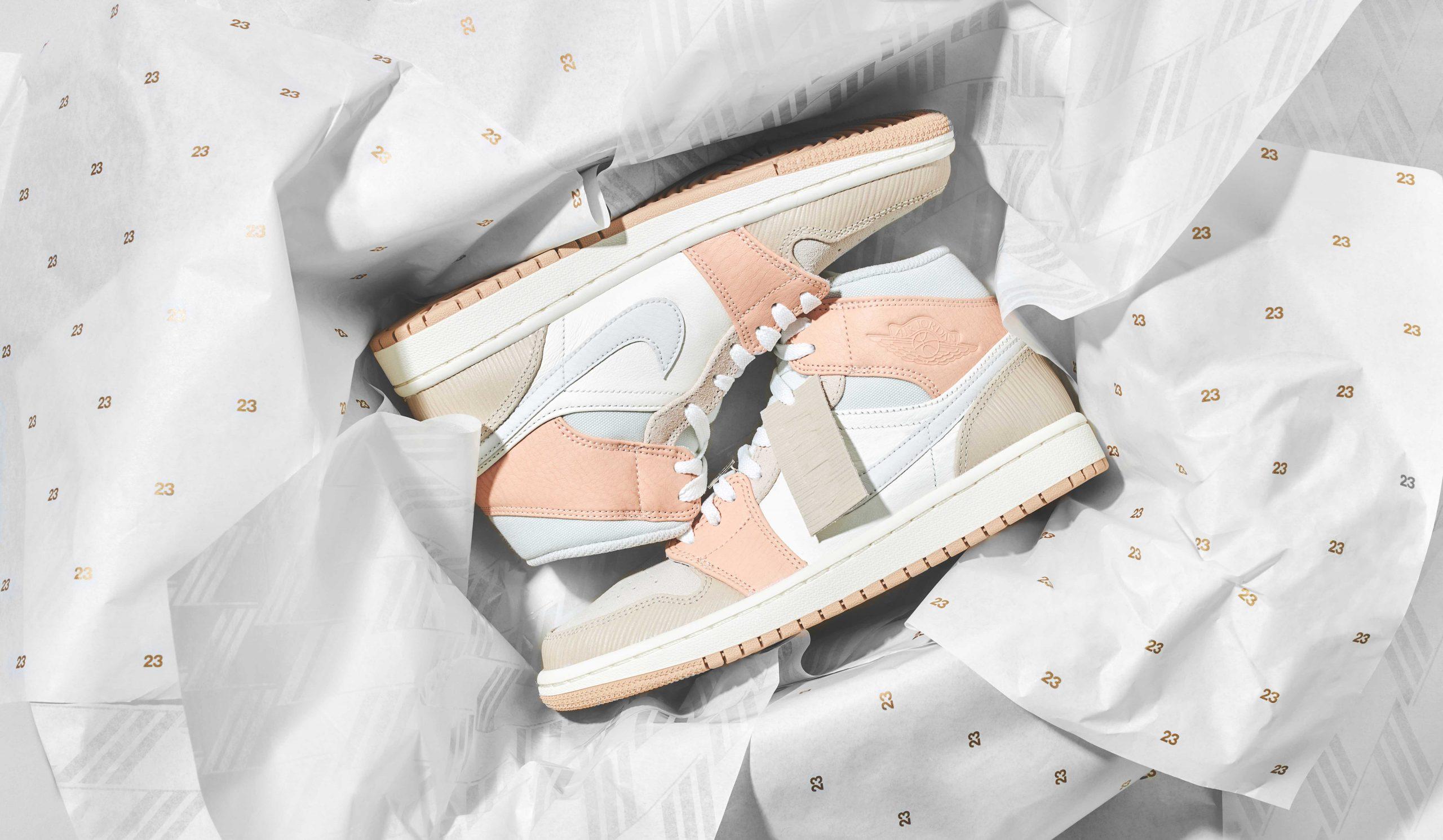 attico-Nike_1619alt